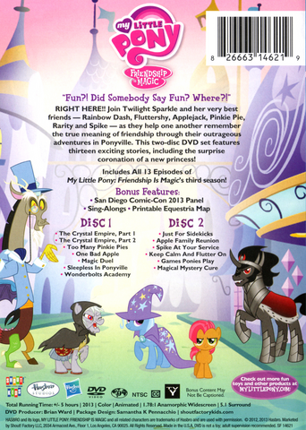 File:Season 3 DVD back.png