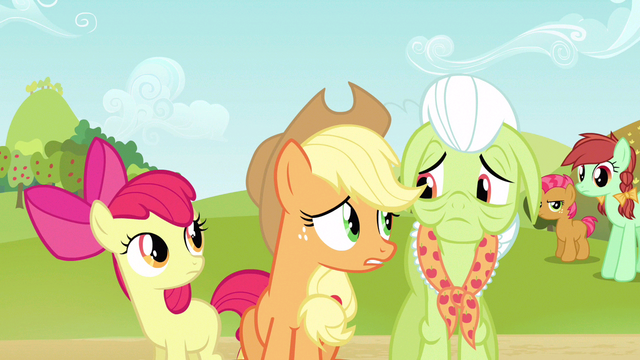 File:Applejack really S3E8.png