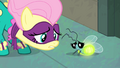 "Fluttershy and firefly ""are you okay"" S4E06.png"