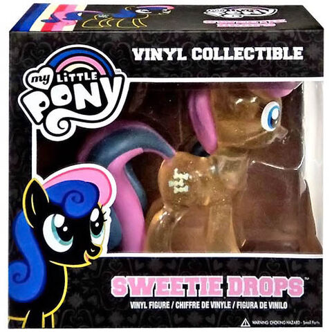 File:Funko Sweetie Drops glitter vinyl figurine packaging.jpg