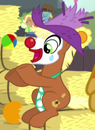File:Meadow Song rodeo clown ID S05E06.png