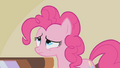 Pinkie Pie disgusted by the parasprite S1E10.png