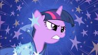 """Twilight """"No!"""" S1E26"""