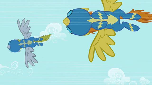 File:Wonderbolts dive S2E10.png