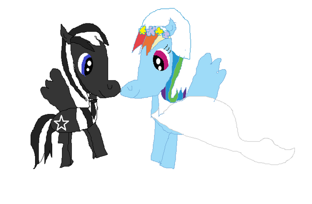 File:FANMADE wedding day.png