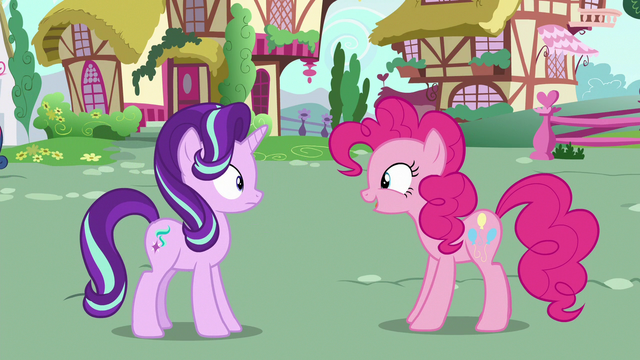 """File:Pinkie Changeling """"where were you?"""" S6E25.png"""