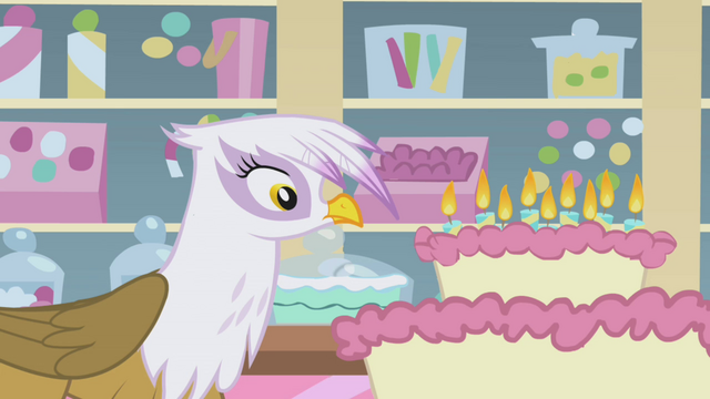 File:Gilda looking at relit candles S1E05.png