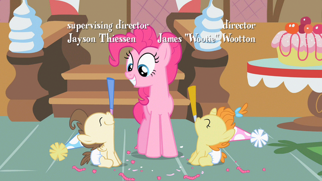 File:Pinkie Pie fine finish S2E13.png