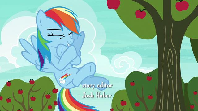 """File:Rainbow Dash """"defense..."""" S6E18.png"""
