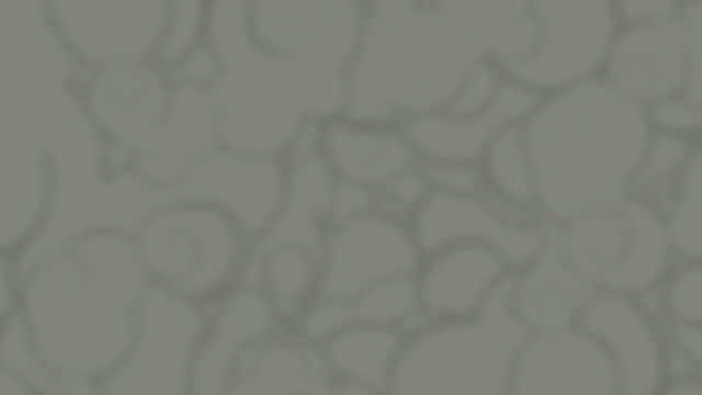 File:Screen covered in smoke S6E9.png