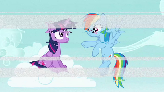 File:Sequence rewinding like a VHS S4E21.png