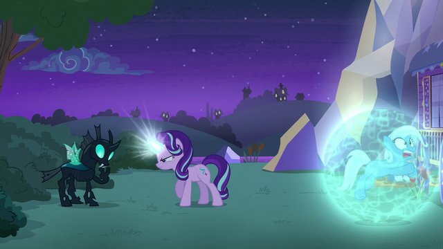 File:Thorax thinking of a response S6E25.png