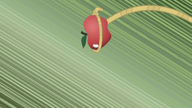 File:Apple being lassoed S1E14.png