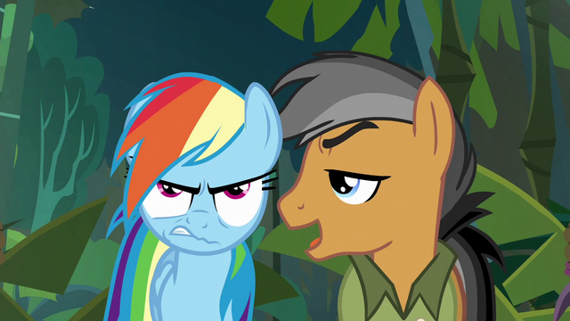 File:Quibble continues to complain about Daring Do S6E13.png