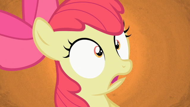 File:Shocked-Apple-Bloom-S2E12.png