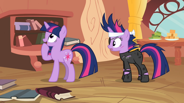 File:Twilight with future Twilight 3 S2E20.png