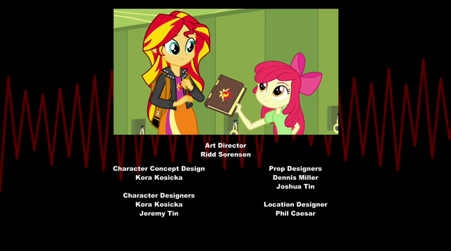 File:Apple Bloom gives the book back to Sunset EG2.png