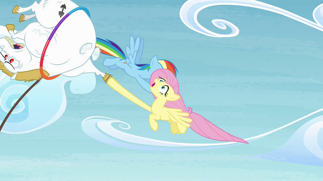 File:Bulk and Fluttershy gets flung away S4E10.png