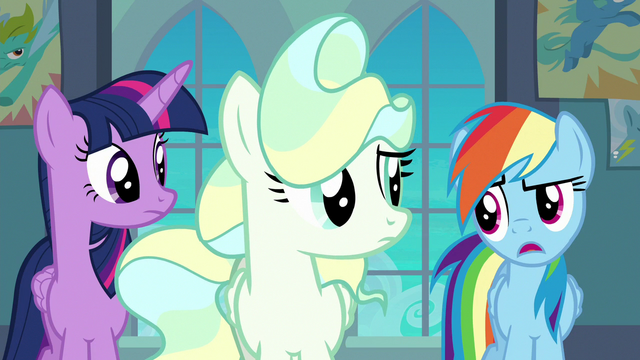 "File:Rainbow Dash ""able to fly without you"" S6E24.png"
