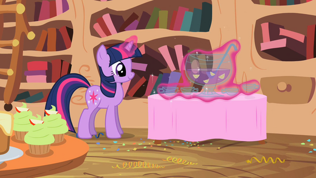 File:Twilight sets the table S2E10.png