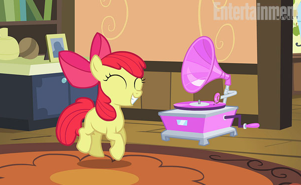 File:EW promo Apple Bloom dancing S4E17.png