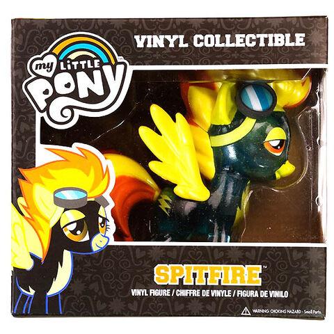 File:Funko Spitfire glitter vinyl figurine packaging.jpg