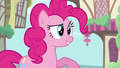 "Pinkie Pie ""in 132 days!"" S02E18.png"