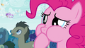 Pinkie Pie plugging her mouth S4E16.png