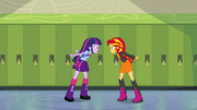 Twilight and Sunset face off EG.png