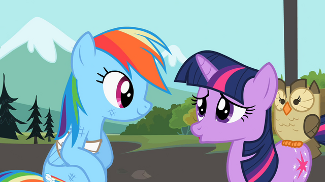 File:Twilight thank goodness S2E7.png