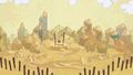 Desert village blanketed in sand S7E11.png