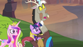 """Discord """"What in the world?!"""" S4E11.png"""