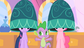 """Excited Spike """"all night long!"""" S01E26.png"""