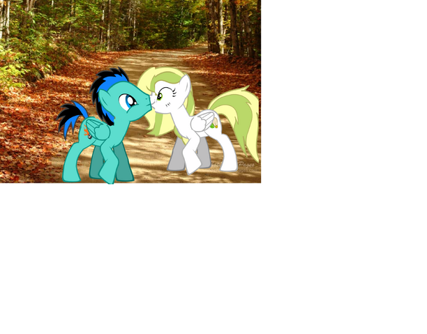 File:FANMADE Ponydreamer in love.png