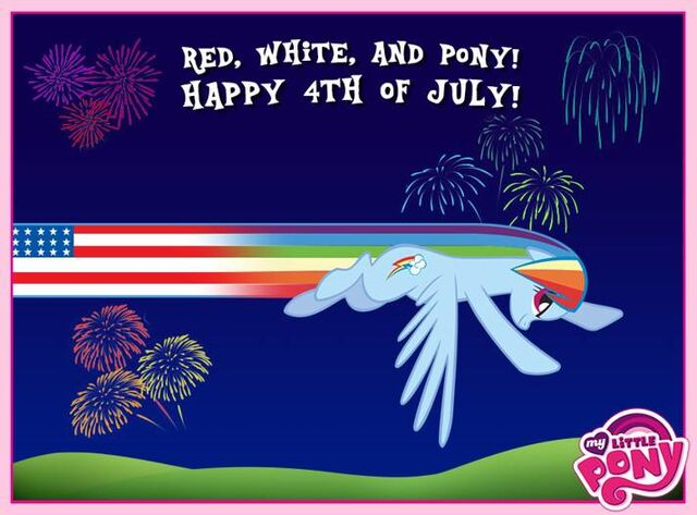 File:Fourth of July promotional image.jpg