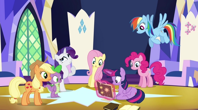 "File:Rarity ""How is that even possible?"" EG2.png"