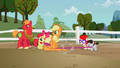 Scootaloo follows Sweetie Belle S2EP12.png