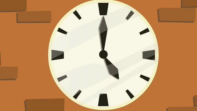 File:Clock close-up S02E17.png