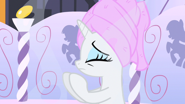 File:Rarity please! S1E20.png