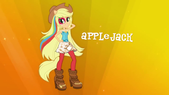 File:Applejack Rainbow Rocks music video.png