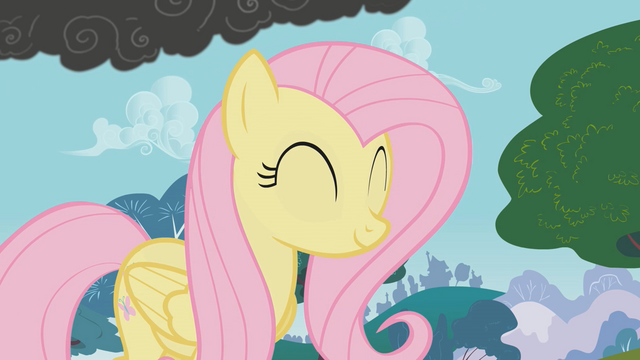 File:Cute Fluttershy 'thank goodness' S01E07.png