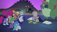 """Fluttershy """"this just isn't gonna be one of them"""" S5E21"""