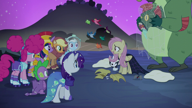 "File:Fluttershy ""this just isn't gonna be one of them"" S5E21.png"