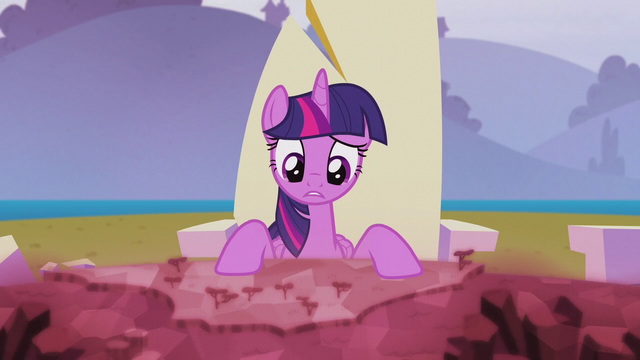 "File:Twilight ""whatever Starlight did in the past"" S5E25.png"