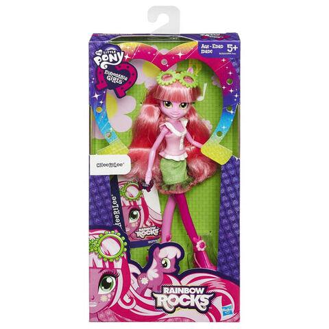 File:Equestria Girls Rainbow Rocks Cheerilee doll packaging.jpg