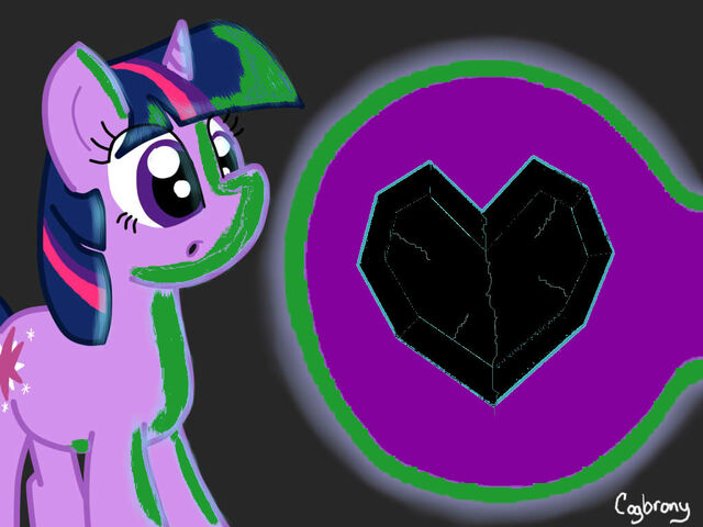 File:FANMADE The Dark Heart.jpg