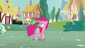 "Pinkie ""Right, Gummy?"" S5E19.png"