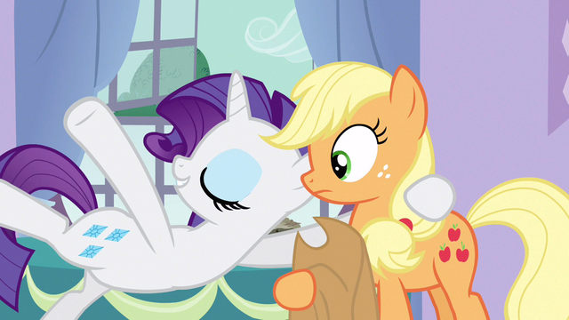 File:Rarity in my debt S3E9.png