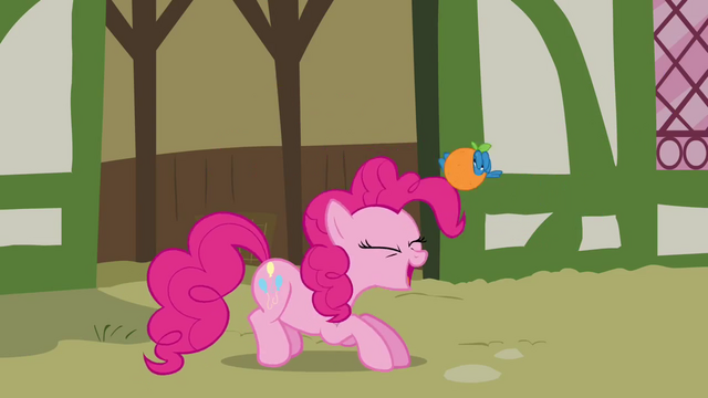 File:Pinkie Pie 'Wee' S3E3.png