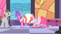 Pinkie Pie madness! S01E26.png